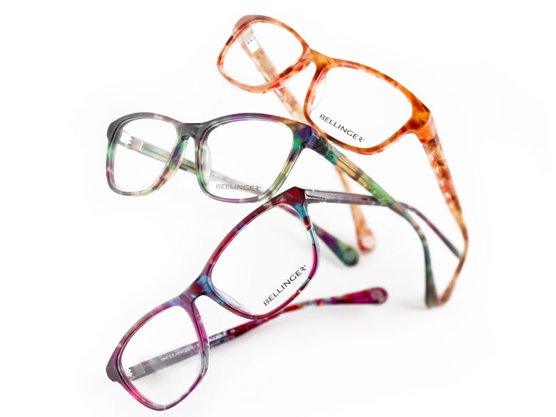 Cool Eyeglass Frames Akxd